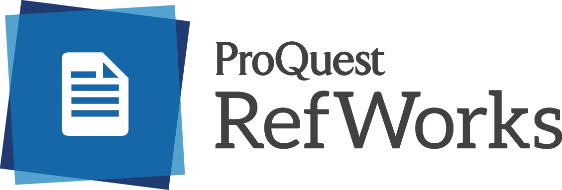 Introduction to ProQuest RefWorks