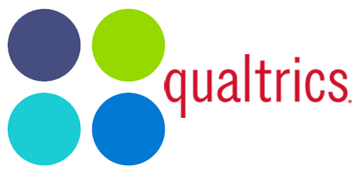 Qualtrics: Design questionaires for your projects (Turkish Session)