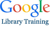 Google Tools for Discovery, Analysis and Presentation of Digital Scholarship