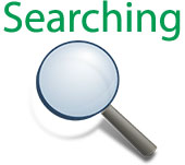 Searching Google and other Search Engines: STM