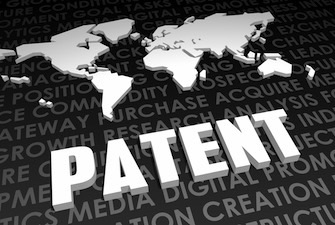 Patent Investigation Strategies