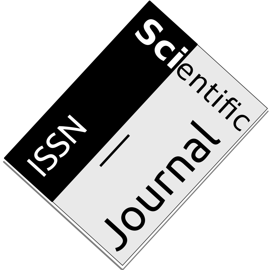 Selecting a Journal for Publication