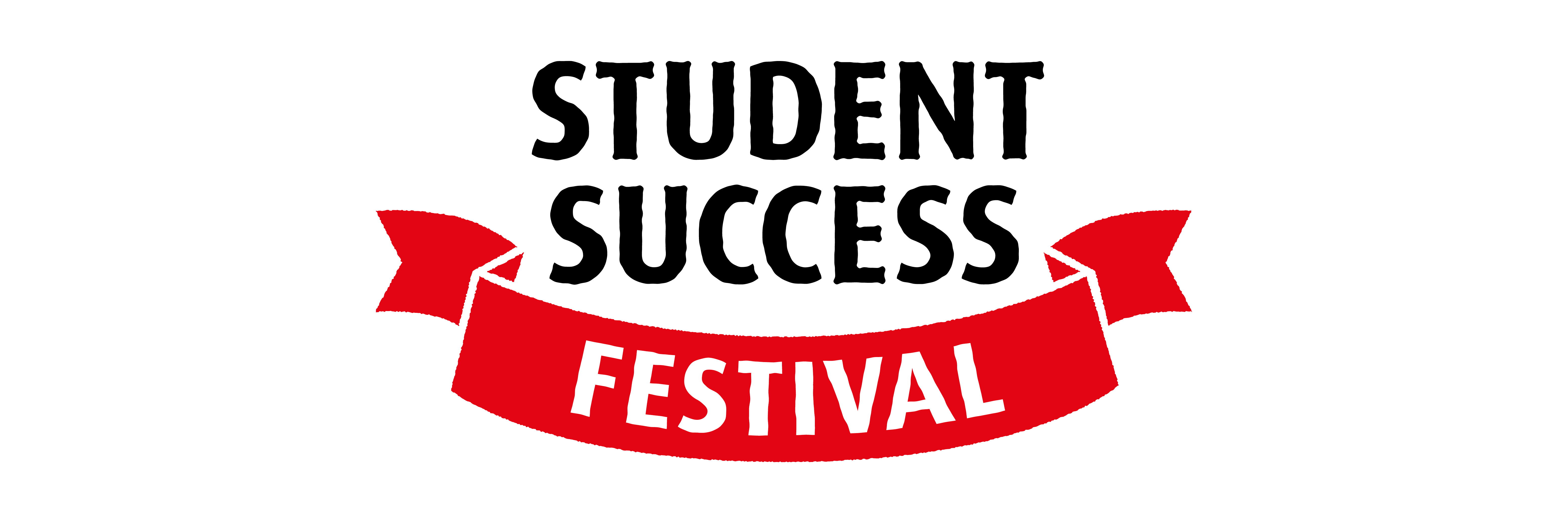 The Student Success Festival 2020: Virtual Treasure Hunt!