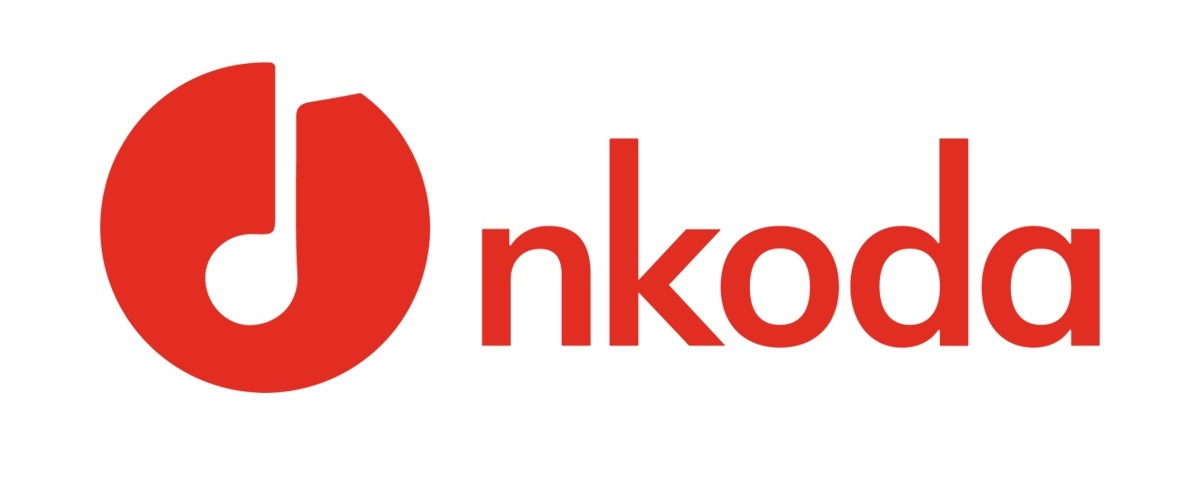 Getting the most out of nkoda