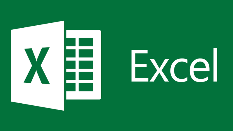 Excel for samfundsvidenskab - online