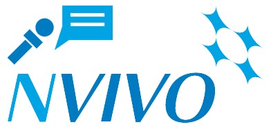 NVivo and interview data