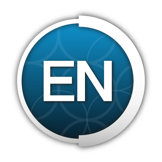 EndNote Advanced