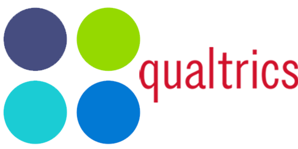 Qualtrics: Design questionaires for your projects