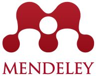 Reference list and in-text citations with Mendeley