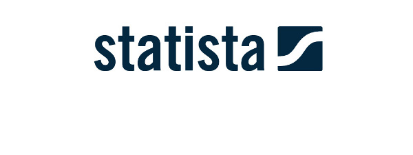 Database of the month - Statista