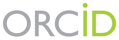 Webinar: ORCID (Dutch or English)