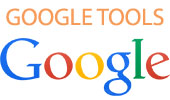 Google Tools for Administrators