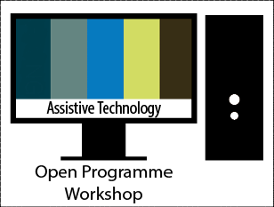 Assistive software available at the Library and how to use it in your studies