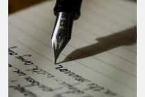 Study Skills - Literature Reviews