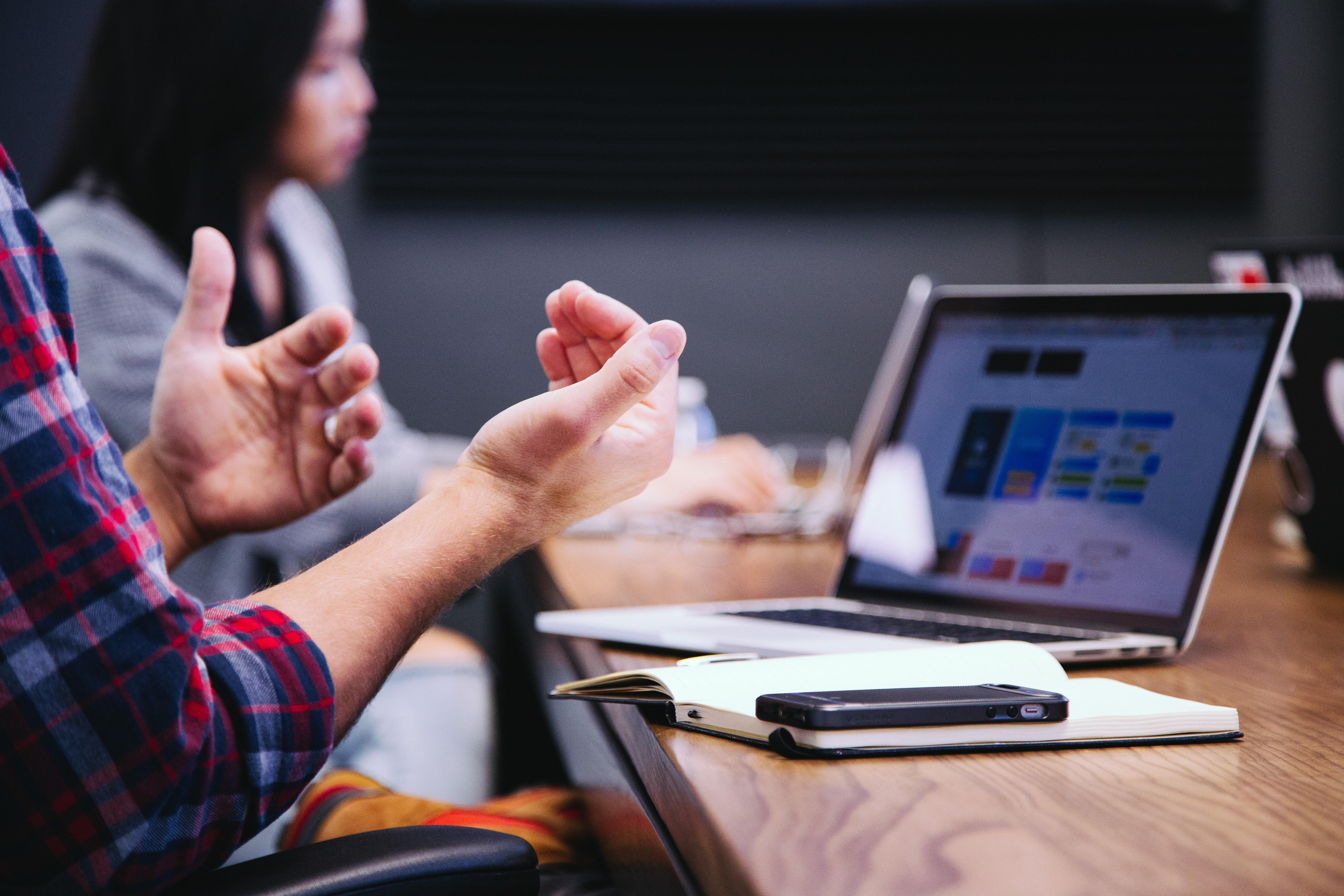 Understanding Feedback (Exam & Assignment Support)
