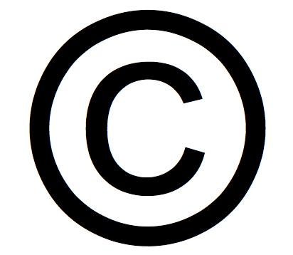 Copyright Literacy for Teaching Staff  / Llythrennedd Hawlfraint ar gyfer Staff Addysgu