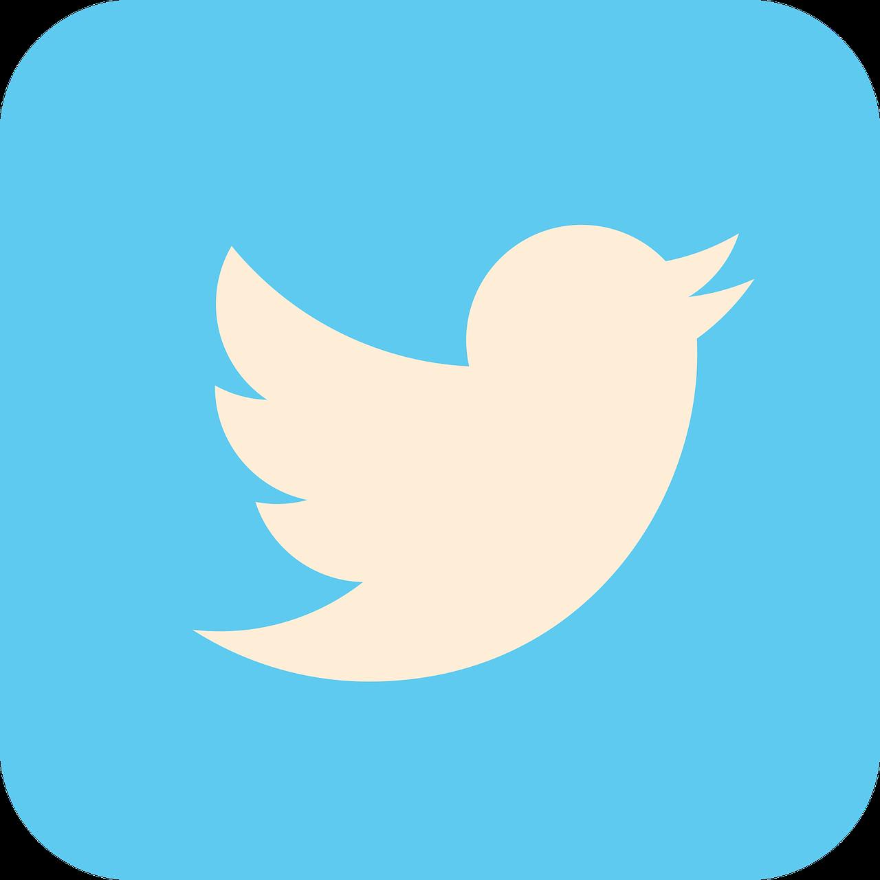 Twitter: tools and strategies for researchers / Twitter: dulliau a strategaethau ar gyfer ymchwilwyr