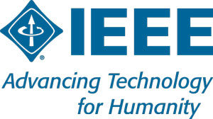 How to get published with IEEE
