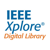 Effective Researching with IEEE Xplore