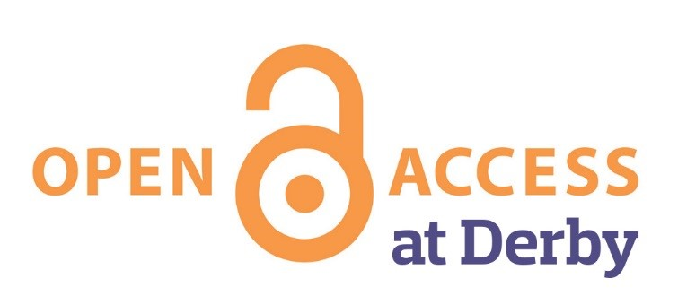 UDORA and Open Access Drop-in for Markeaton Street