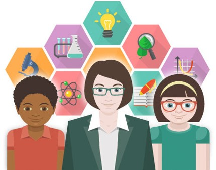 Gender Equality in Open Research - Online