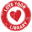 Life and Natural Sciences students – Academic Librarian support drop-in