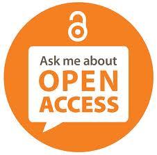 Open access: an overview
