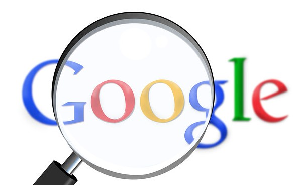 Google for Researchers
