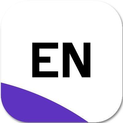 Introduction to EndNote [online workshop]