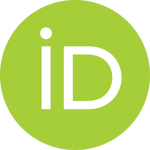 ORCiD ID - Drop-in Session