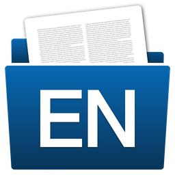 EndNote Workshop, Videncentret (OUH)