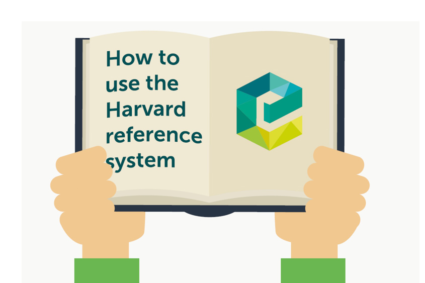Harvard Referencing laid bare: How to Reference