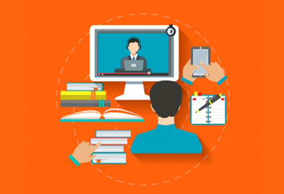 Academic Skills Online One-to-One Appointment
