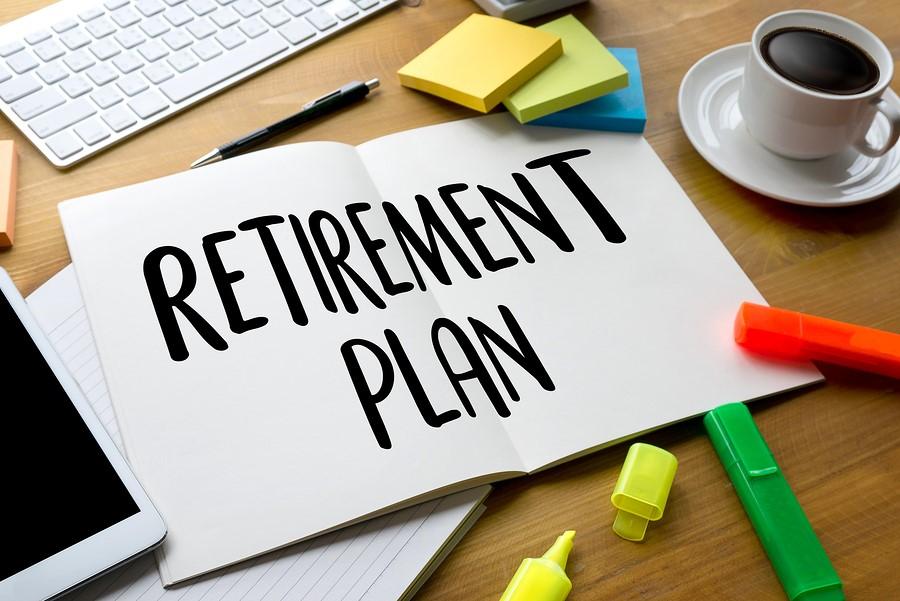 Pre-retirement course: Local Government Pension Scheme