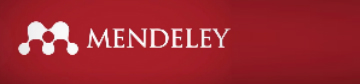 Introduktion till Mendeley / Introduction to Mendeley