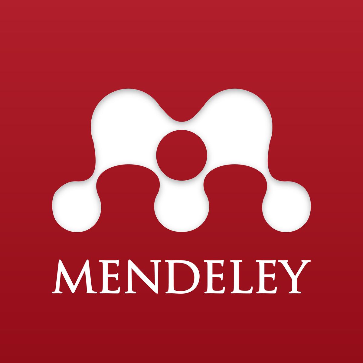 Introduktion till Mendeley / Introduction to Mendeley