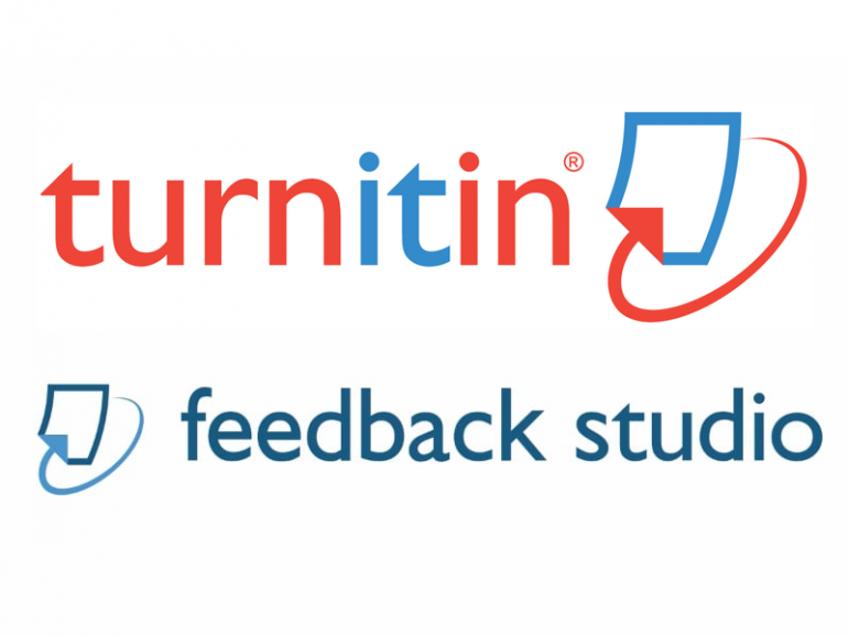 Online grading and feedback with Turnitin Assignments