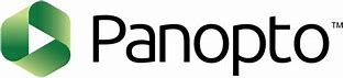 Getting Started with Panopto