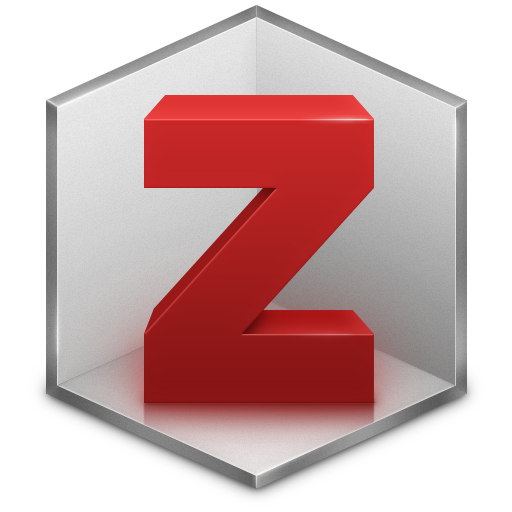 FACULTY TRAINING - Using Zotero Citation Manager Part 2