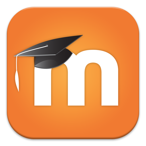 FACULTY TRAINING - Introduction to Moodle