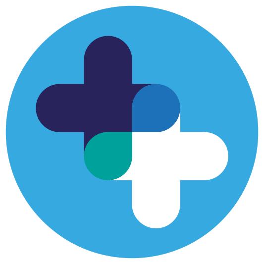 Planet eStream – Locating Content