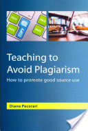 Stop the Plague of Plagiarism