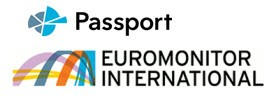 Euromonitor International Presents Passport