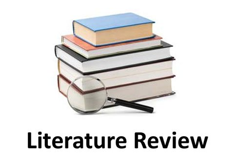 NUR3: Literature Review Tools