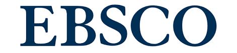 EBSCO Webinar