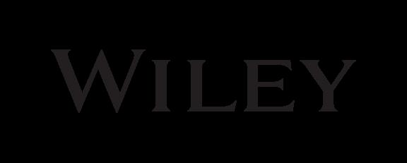 [Webinar] Wiley Online Library