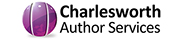 [Webinar] How to write and publish your papers in high impact journals by Charlesworth Knowledge