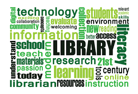 [SSH] Information Literacy: Searching and Citing Sources