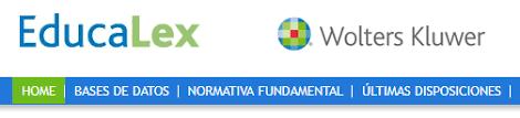 Base de datos Educalex (sesión formativa)