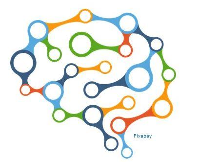 Recursos-e en Psicología para Desarollo cognitivo y lingüístico - GRUPO 210